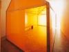 Orange Glasshouse