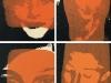 Portraitserie